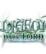 Dungeons - The Dark Lord Boxart