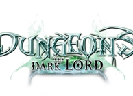Dungeons - The Dark Lord Image