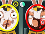 Raving Rabbids Alive & Kicking Image