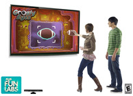 Kinect Fun Labs Image
