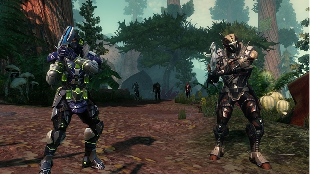 Defiance Screenshot - 1080132