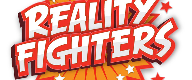 Reality Fighters - Feature
