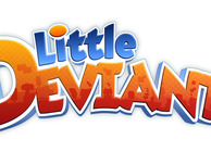 Little Deviants Image