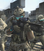 Tom Clancy's Ghost Recon Online Image