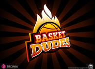 BasketDudes Image