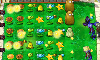 Article_list_plants-vs-zombies