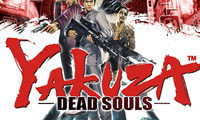 Article_list_yakuza-deadsouls