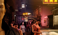 Article_list_sleepingdogsfeature