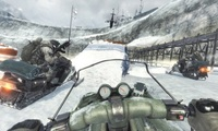 Article_list_mw3_march_dlc