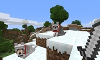 Article_list_minecraft_360