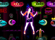 Just Dance 3 Image