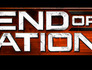 End of Nations Image