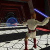 Kinect Star Wars Screenshot - 1081707