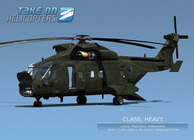 Take On Helicopters Image