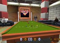 Arcade Pool & Snooker Image