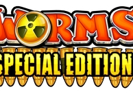 Worms Reloaded Image