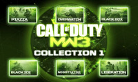 Article_list_mw3contentcollection1