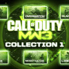 Call of Duty: Modern Warfare 3  - 1082521