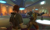 Article_list_swtor_feature5