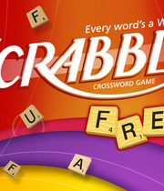 SCRABBLE for Android Boxart