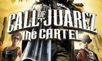 Article_list_call-of-juarez-the-cartel-xbox-360-_