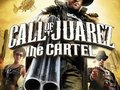 Hot_content_call-of-juarez-the-cartel-xbox-360-_