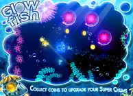 Glowfish Image