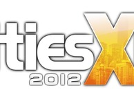 Cities XL 2012 Image