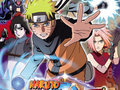 Hot_content_naruto-shippuden-kizuna-drive-psp-_