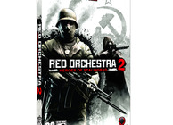 Red Orchestra 2: Heroes of Stalingrad Image
