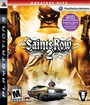 Saint's Row 2 Platinum Edition Image