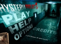 Hysteria Project 2 Image