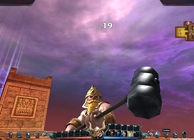 LOCO - Land of Chaos Online Image