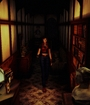 Resident Evil: Code Veronica X- HD Image