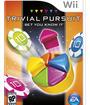 TRIVIAL PURSUIT Bet You Know It Image