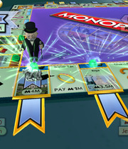 MONOPOLY Collection Boxart