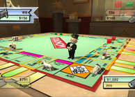 MONOPOLY Collection Image