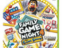 FAMILY GAME NIGHT 4: The Game Show Image