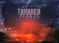 Thunder Fleets Image