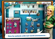 Hospital Havoc 2 Image