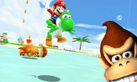 Article_list_super_mario_galaxy_2