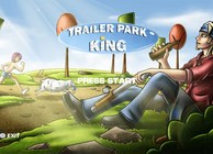 Trailer Park King Image