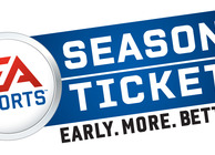 EA SPORTS SEASON TICKET Image