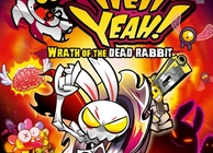 Hell Yeah! Wrath of the Dead Rabbit Image