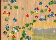 Join It -Jigsaw Puzzle Image