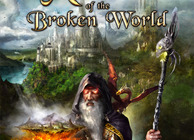 Masters of the Broken World Image