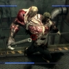 Resident Evil Chronicles HD Collection Screenshot - 1084788