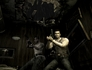 Resident Evil Chronicles HD Collection Image