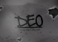 DEO Image