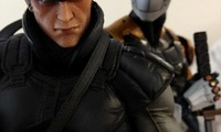 Article_list_mgs-figures